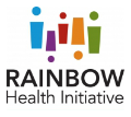 Rainbow Health Initiative