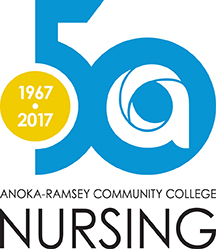 50th Anniversary: 1967 to 2017