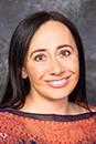 Carissa Johnson