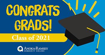 Congrats Grad Facebook