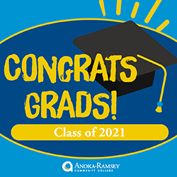 Congrats Grad Instagram